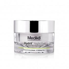 Hydr8 Night Eye Cream
