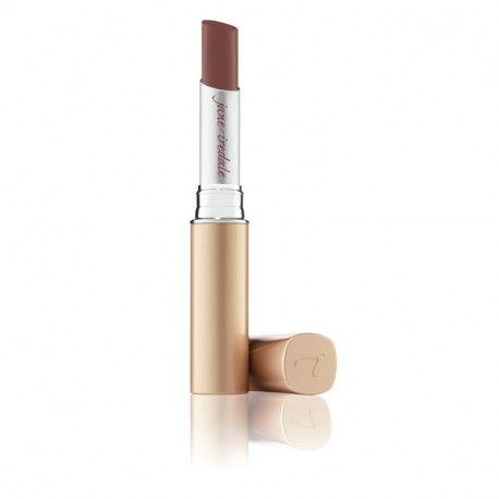 PureMoist Lipstick - Lisa