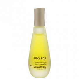 Aromessence Ylang Cananga - Anti-blemish Oil Serum