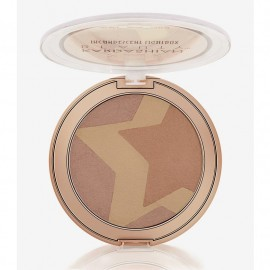 Incandescent Lightbox Highlighter Aurora