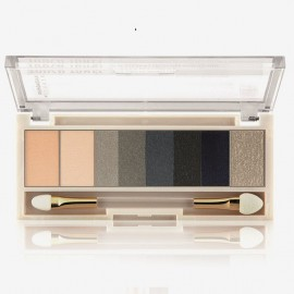 Touch Tones Eye shadow - Silhouette