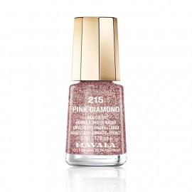 Minilack - Pink Diamond