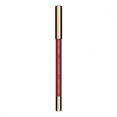 Lip Pencil - 05 Roseberry