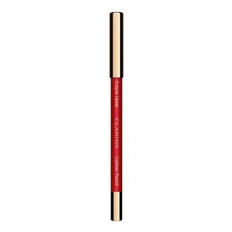 Lip Pencil - 06 Red