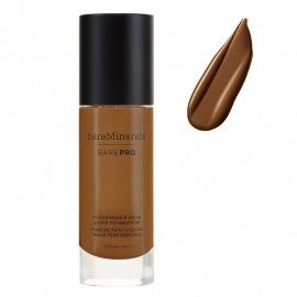 BarePRO Liquid Foundation SPF 20 - 30 Cocoa