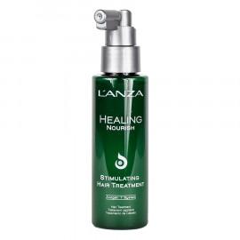 Healing Nouriche - Stimulating Hair Treatment 100ml