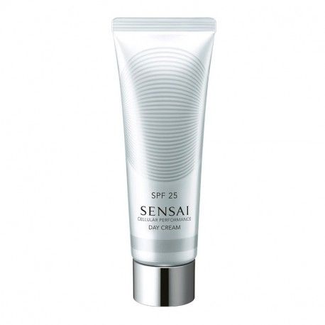 Cellular Performance Day Cream SPF25