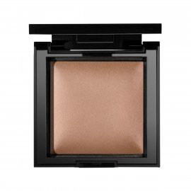 Invisible Bronze Powder Bronze - Fair To Light