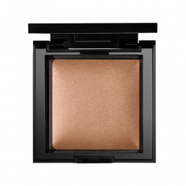 Invisible Bronze Powder Bronze - Tan