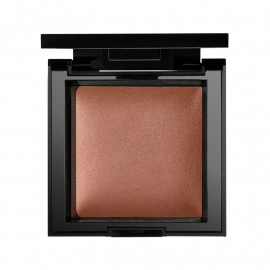 Invisible Bronze Powder Bronze - Dark To Deep