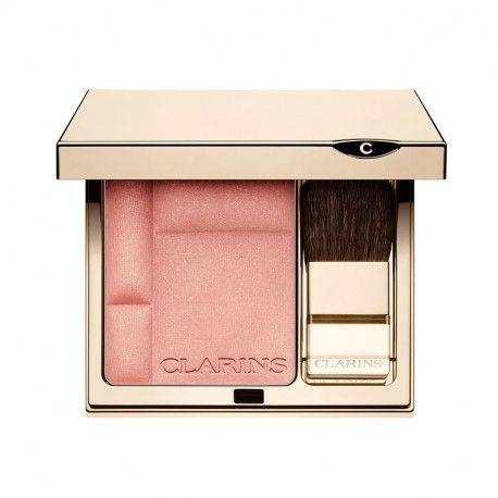Blush Prodige - 09 Golden Pink