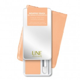 Intuitive Touch BB Cream Foundation - I11