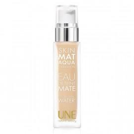 Skin Mat Aqua Foundation - A03