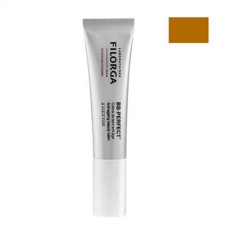 BB Perfect - 03 Radiant Amber