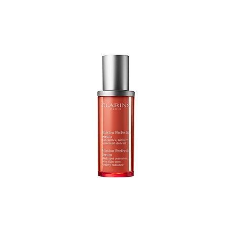 Mission Perfection Serum - Big Size