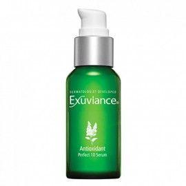 Antioxidant Perfect 10 Serum