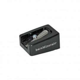 Eyekliner Pencil Sharpener