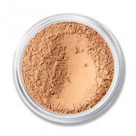 Original Foundation SPF15 - Tan Nude