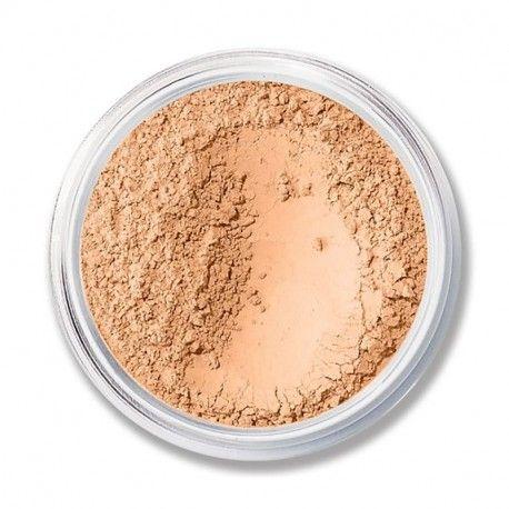 Original Foundation SPF15 - Golden Nude