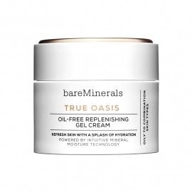 True Oasis Oil-Free Replenishing Gel Cream