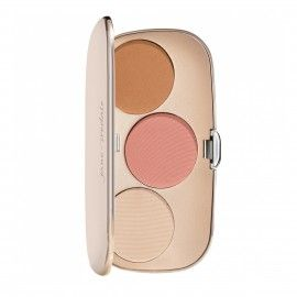GreatShape Contour Kit - Cool