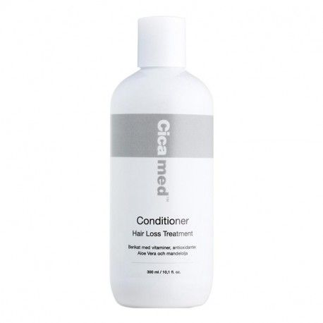 Hair Loss Treatment Conditioner