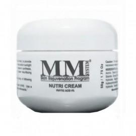 Nutri Cream 50g