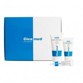 ASD Clear Skin