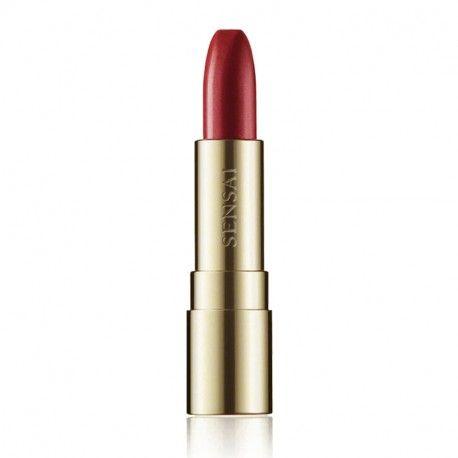 The Lipstick - 01 Suo