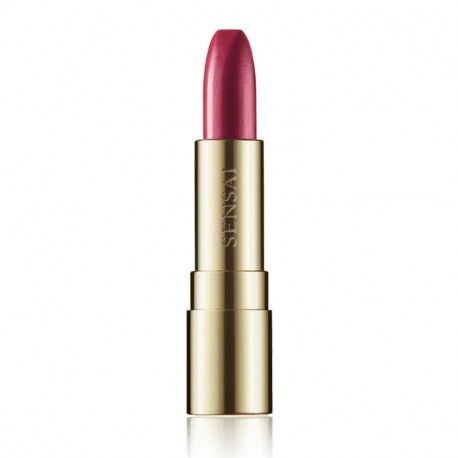 The Lipstick - 05 Benikinu