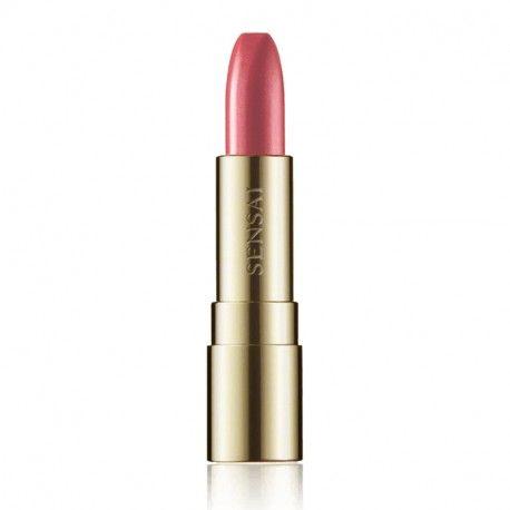 The Lipstick - 06 Niiro