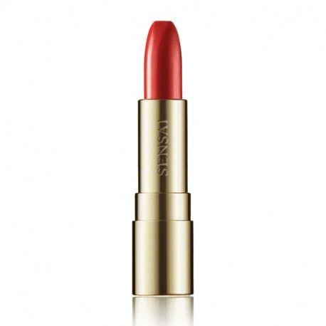 The Lipstick - 09 Tsuyabeni