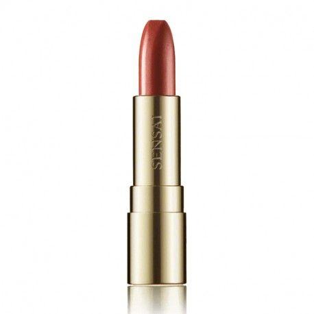 The Lipstick - 10 Hiwada