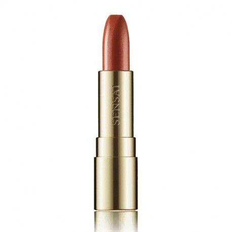 The Lipstick - 11 Kurumi