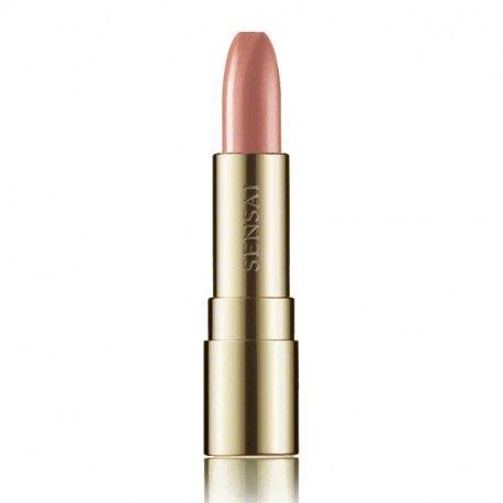The Lipstick - 12 Sugiiro