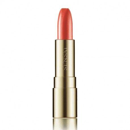 The Lipstick - 13 Momiji