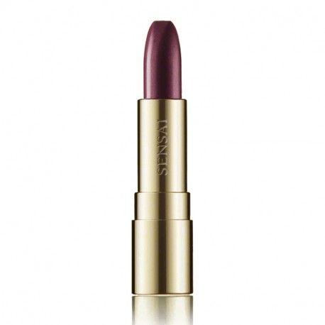 The Lipstick - 15 Murasaki