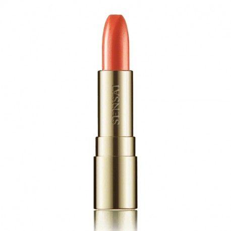 The Lipstick - 16 Rindou