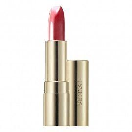 The Lipstick - 18 Koubai