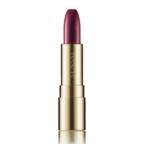 The Lipstick - 19 Sawarabi