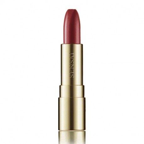 The Lipstick - 20 Sumire