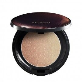 Bronzing Powder - Duo Bronzing Powder
