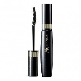 Mascara 38C Volumising - Black