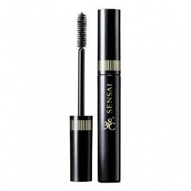 Sensai 38 ºC Separating & Lengthening Mascara - 01 Black