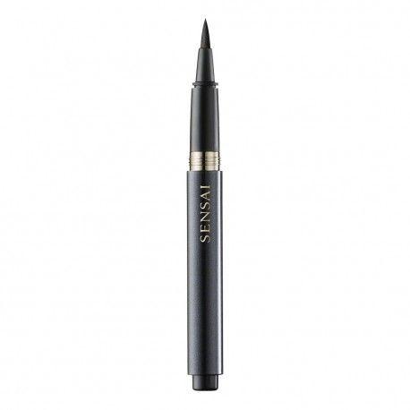 Liquid Eyeliner - Black