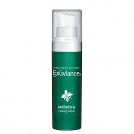AntiRedness Calming Serum