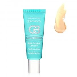 Coverblend Multi-Function Concealer SPF15 - Light