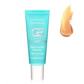 Coverblend Multi-Function Concealer SPF15 - Sand
