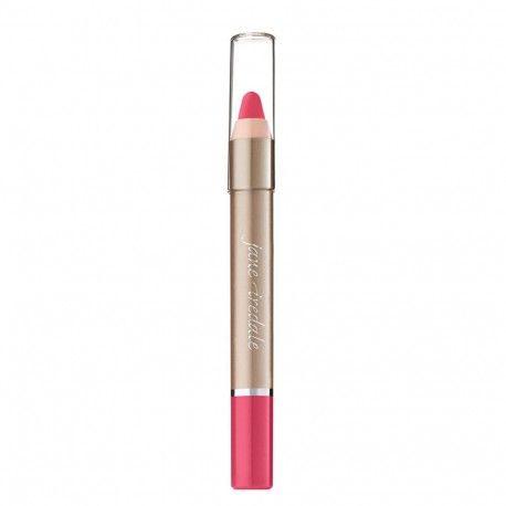 Playon Lip Crayon - Charming
