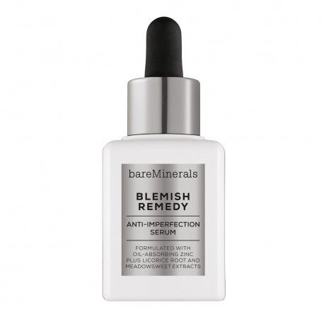 Blemish Remedy Anti-Imperpection Serum